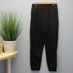 3/$20 Special: Champion Joggers
